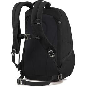 Lundhags Håkken 20 Backpack black